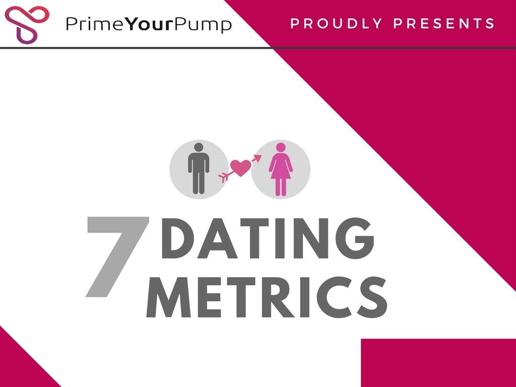 dating metrics-1